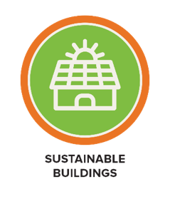 CAP sustainable buildings.png