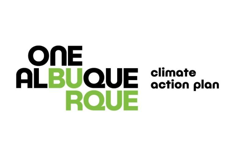 Climate Action Plan Tile