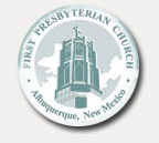 Faith Presbyterian Church Logo