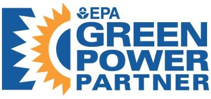greenpowerpartnermark.jpg