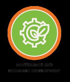 Governance and Economic Development