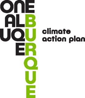 One Albuquerque climate action plan.png