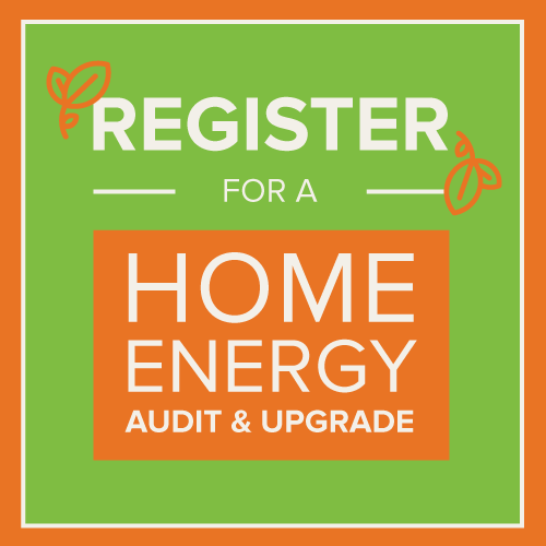 Register for a home energy audit button.png