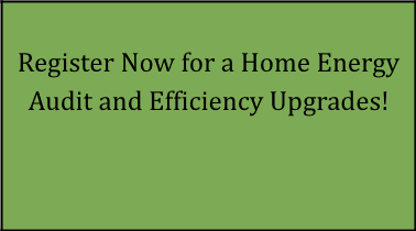 Register Now Home Energy Effciency.png