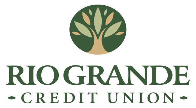 Rio Grande Credit Union Logo