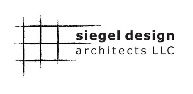 Siegel Design Architects LLC Logo