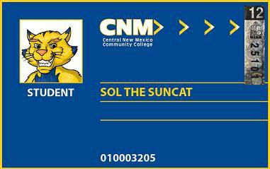 CNM 2012 Sticker