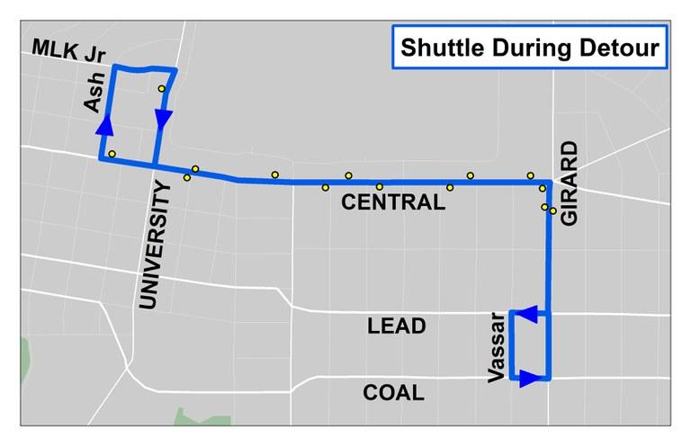 2018 Detour Map-Central Shuttle.jpg