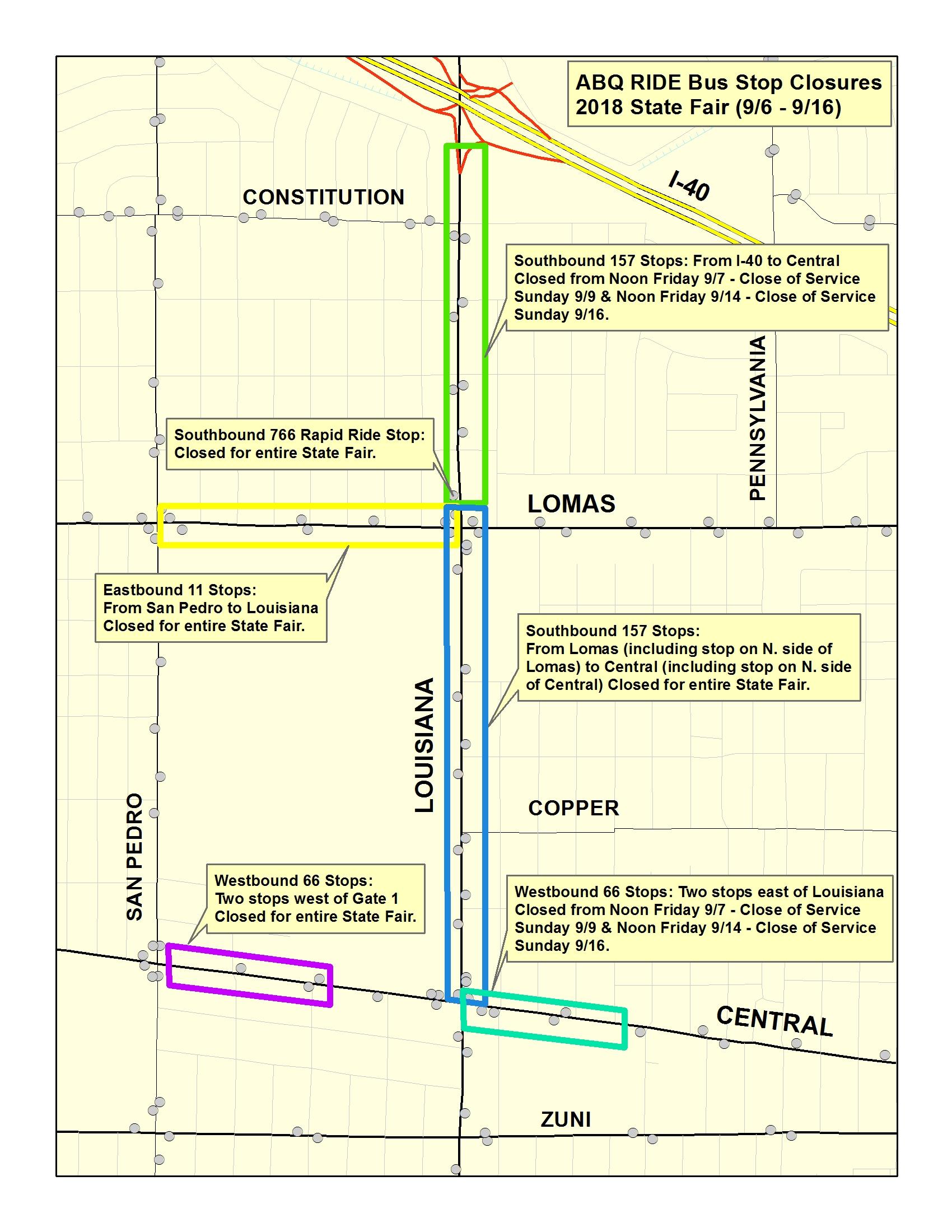 2018 State Fair bus stop closures.jpg