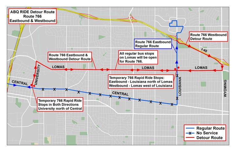 2018 State Fair Parade Detour Map - 766 no date.jpg