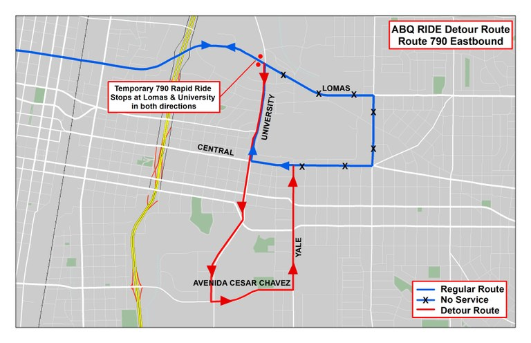 2018 State Fair Parade Detour Map - 790 no date.jpg