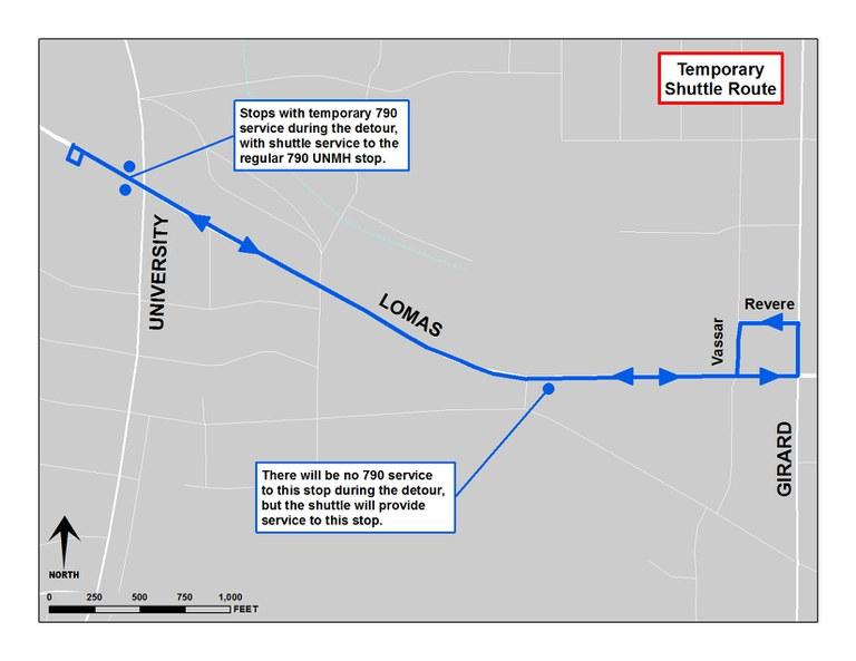 Shuttle Map-2019-Lomas Shuttle