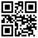 The QR Code for the Text-2-Ride program.
