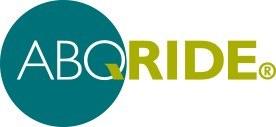 ABQ RIDE logo-Trademarked.jpg