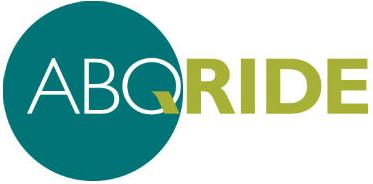 abq-ride-logo.png