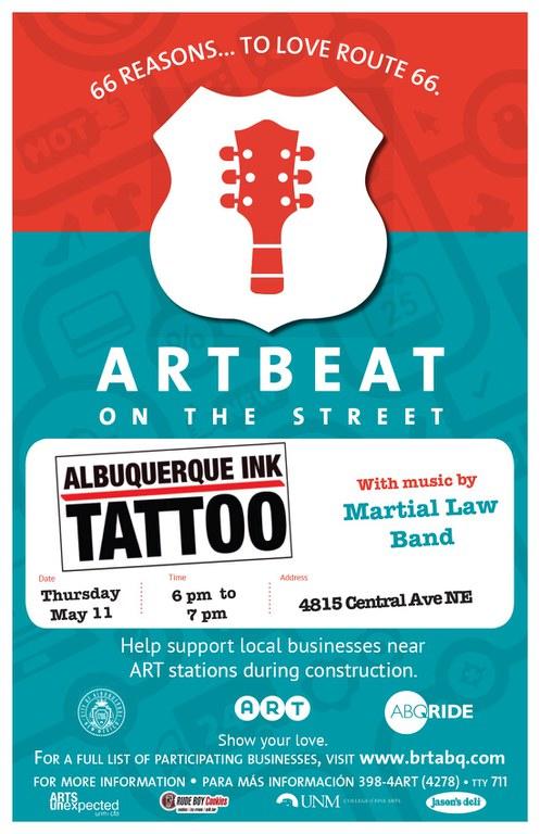 Albuquerque Ink 5-18-17.jpg