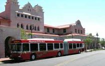 alvarado-transit-center-image.jpg
