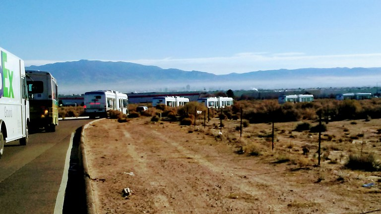 ART buses leave 11-28-18.jpg