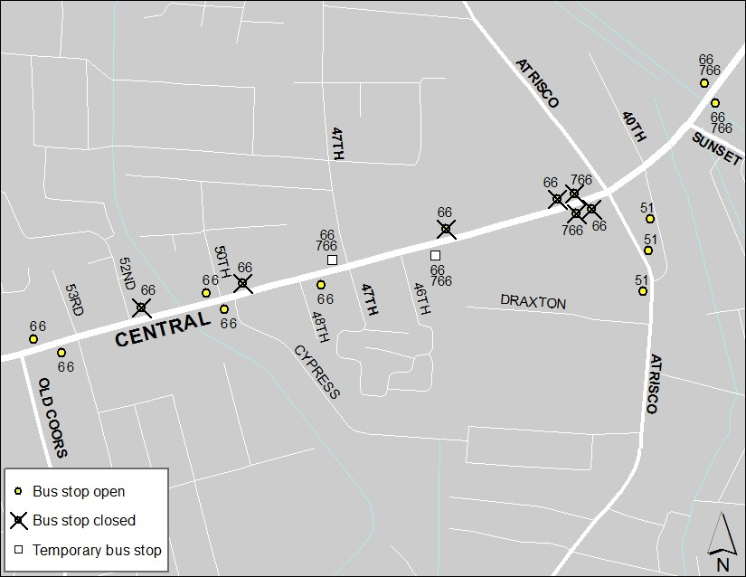 Central & Atrisco 11-3.jpg