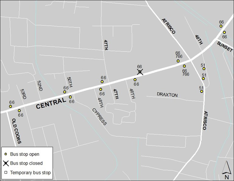 Central & Atrisco 12-14.jpg