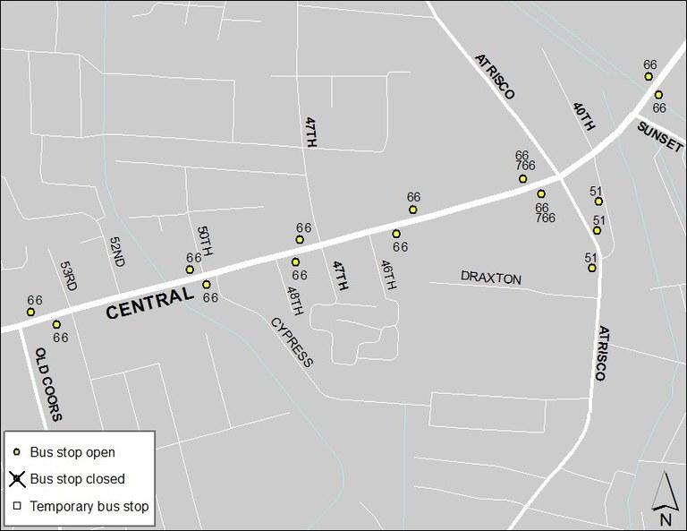 Central & Atrisco 2-16.jpg