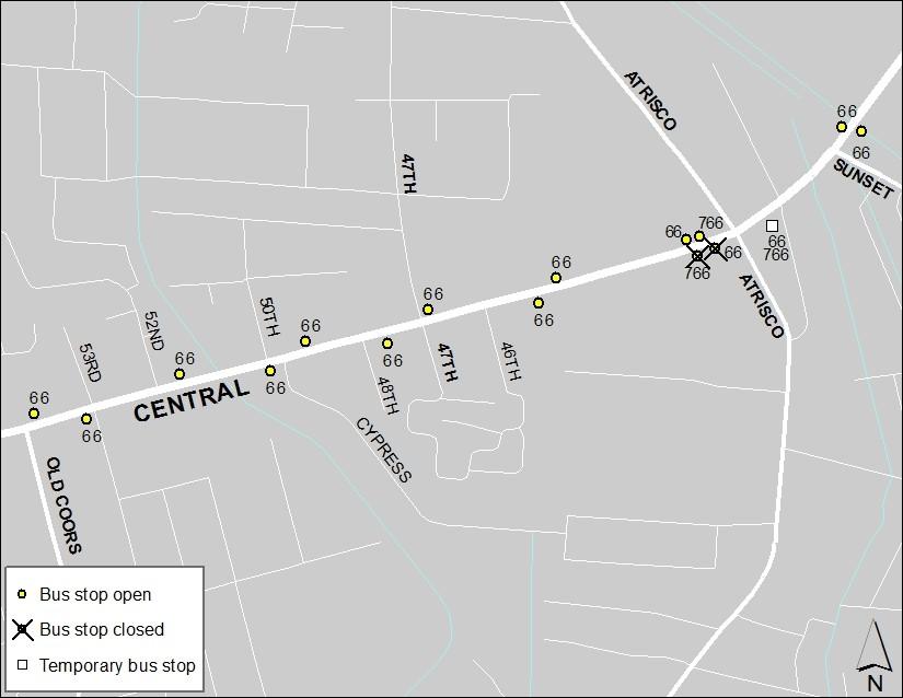 Central & Atrisco 5-18.jpg