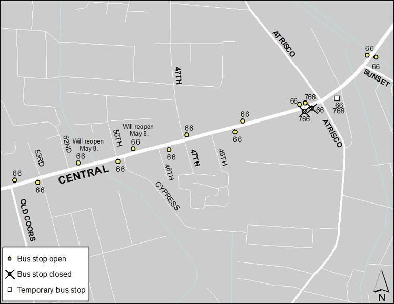 Central & Atrisco 5-4.jpg