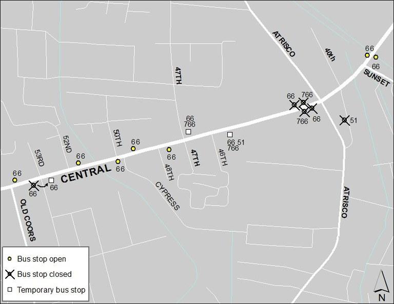 Central & Atrisco 6-16.jpg
