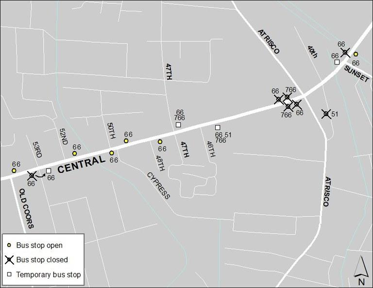 Central & Atrisco 6-22.jpg