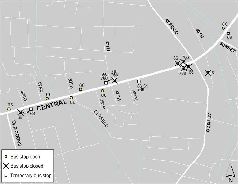 Central & Atrisco 7-21.jpg