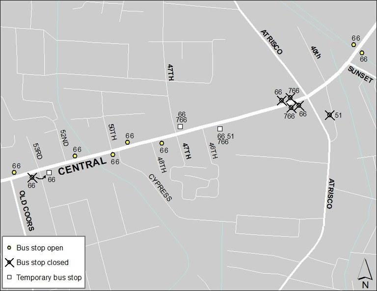 Central & Atrisco 7-6.jpg