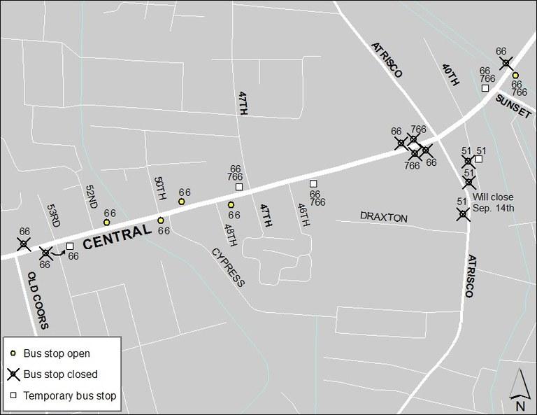 Central & Atrisco 9-13.jpg