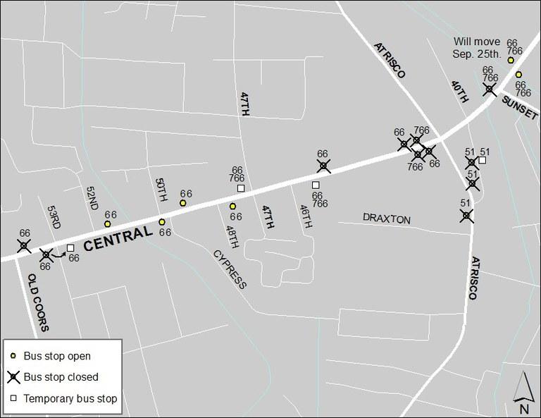 Central & Atrisco 9-22.jpg