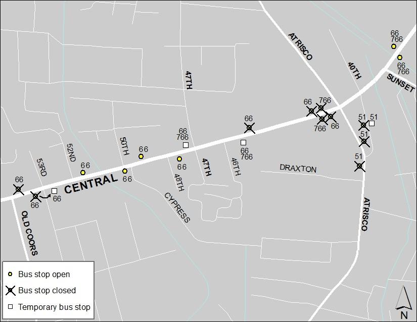 Central & Atrisco 9-29.jpg
