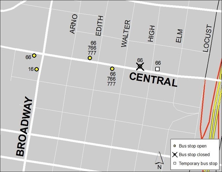 Central & Broadway 10-5.jpg