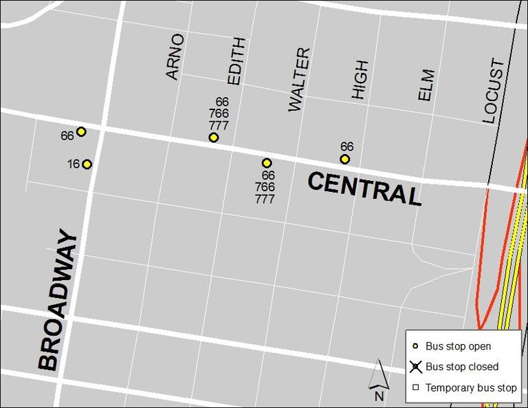 Central & Broadway 12-14.jpg