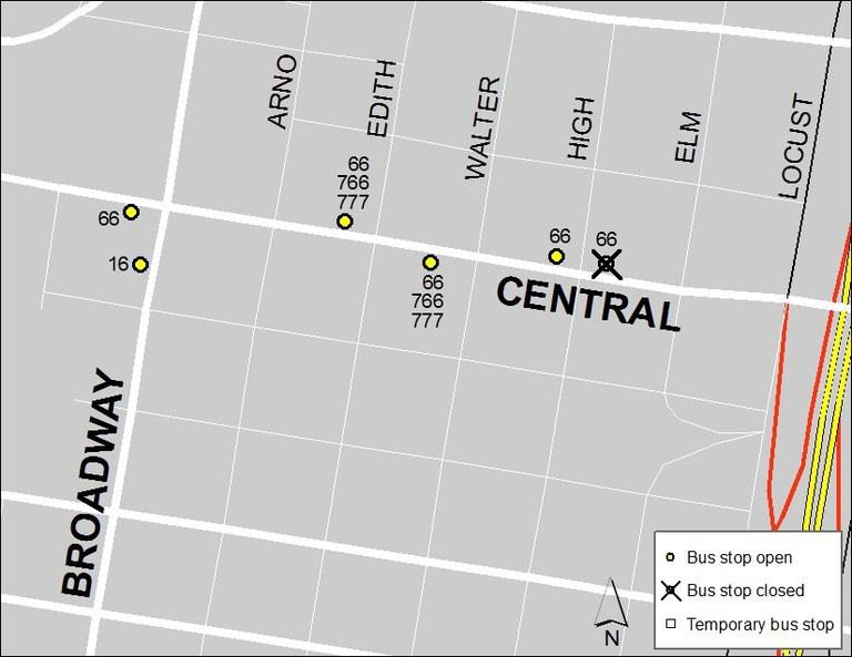 Central & Broadway 12-7.jpg