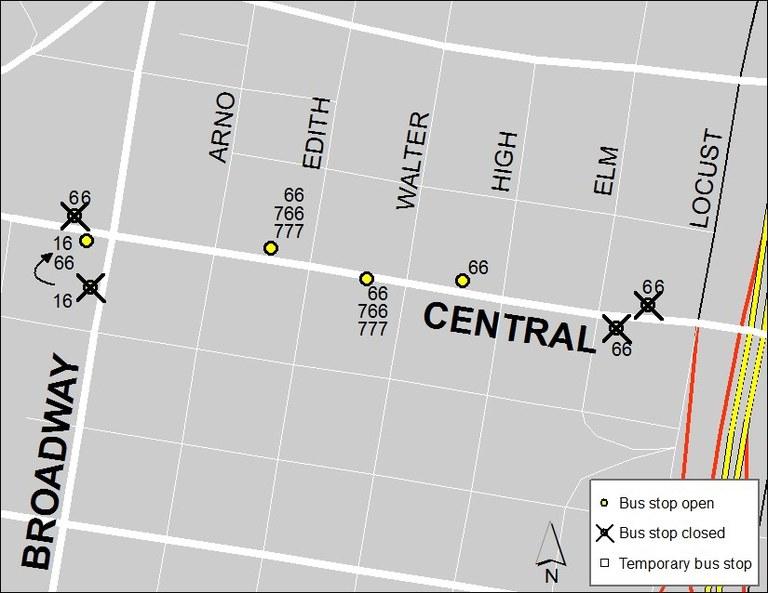 Central & Broadway 5-18.jpg