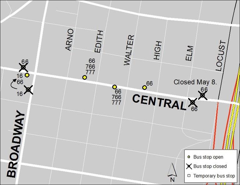 Central & Broadway 5-4.jpg