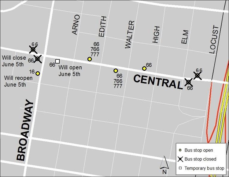 Central & Broadway 6-2.jpg