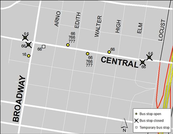 Central & Broadway 6-8.jpg.png