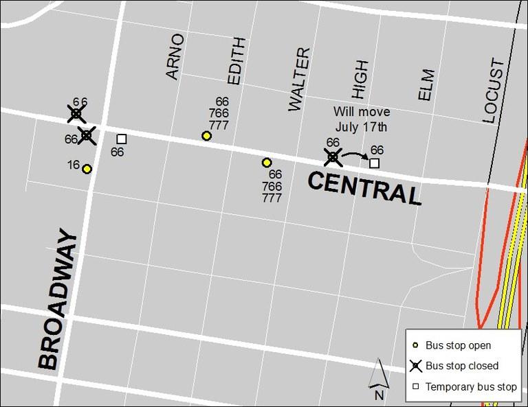 Central & Broadway 7-13.jpg
