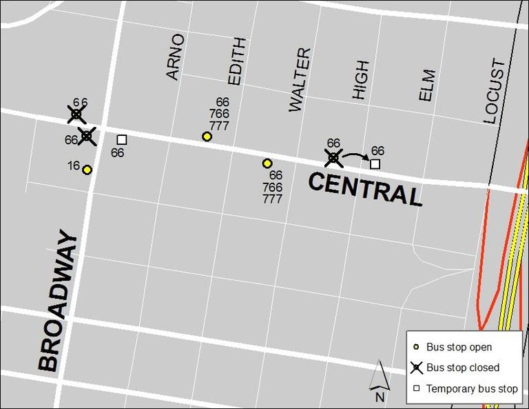 Central & Broadway 7-21.jpg