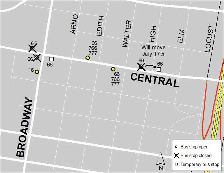 Central & Broadway 7-6-update.jpg