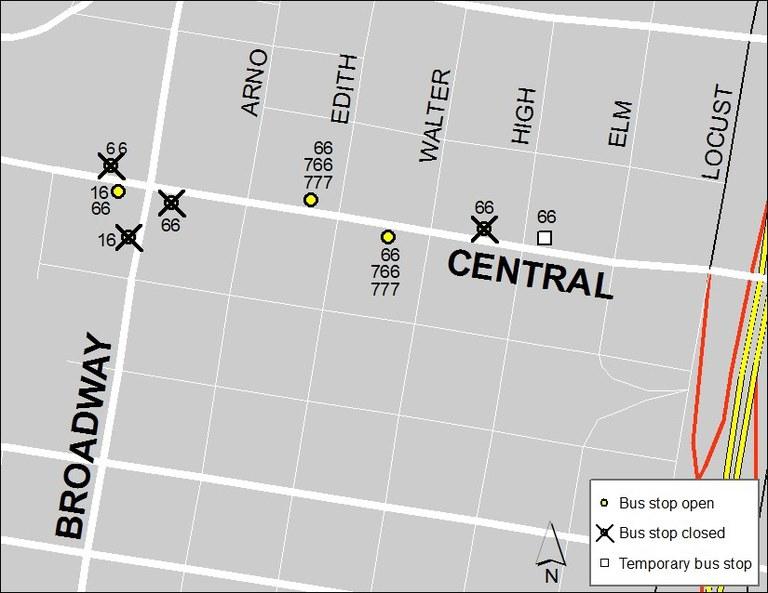 Central & Broadway 8-29.jpg