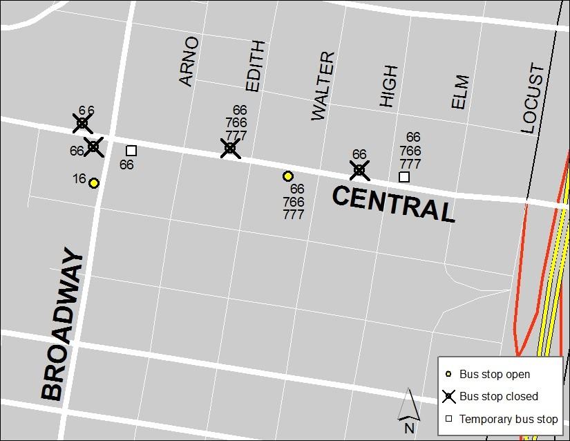 Central & Broadway 8-4.jpg
