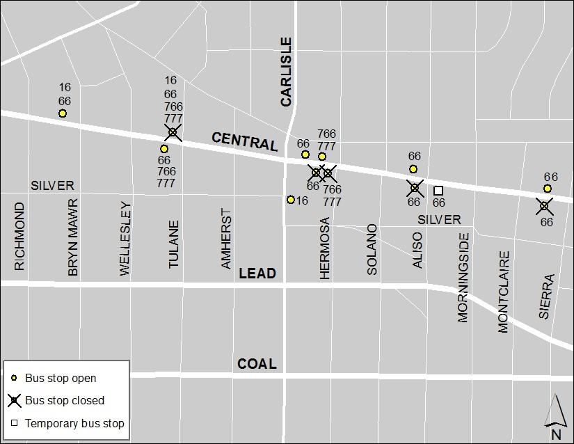 Central & Carlisle 1-24.jpg