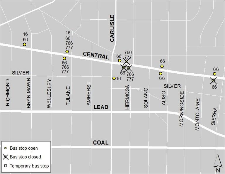 Central & Carlisle 1-4.jpg