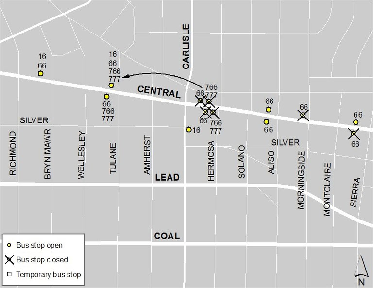 Central & Carlisle 11-30.jpg