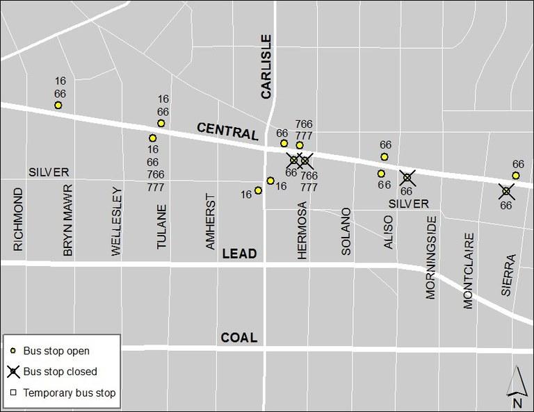 Central & Carlisle 2-1.jpg